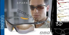 Очки спортивные SPARK
