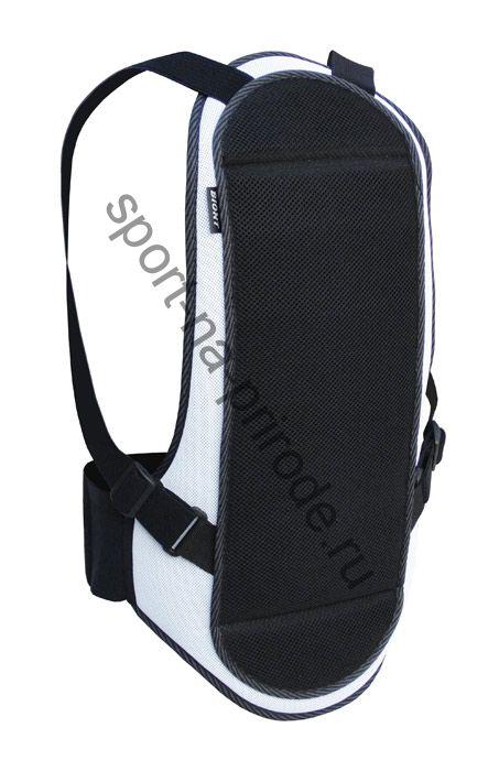 Защита спины БИОНТ (Размер: XL, фирма производитель: БИОНТ)