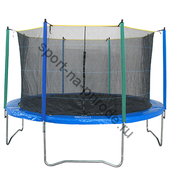 Комплект Jun Tramp 14&#039  - диаметр 4,3 метра