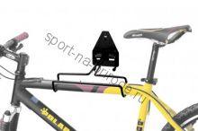 Крепление велосипеда на стену APPENDINO