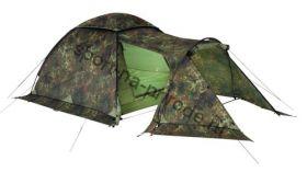 Палатка   MARK 11T Stock