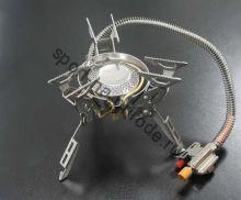 Горелка газовая FMS-100