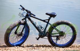 Велосипед  Х4