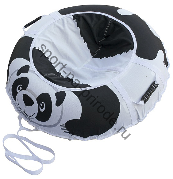 санки панда купить москва