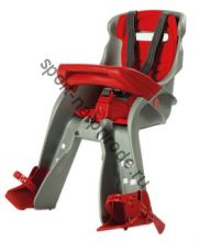 Детское сиденье на велосипед Ok Baby Orion