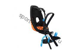 Детское велосипедное кресло Thule Yepp Nexxt Mini