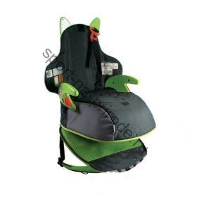 Автокресло-рюкзак BosstApak