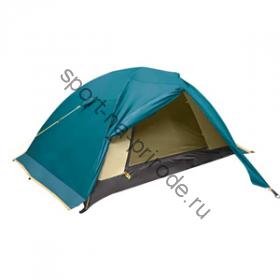 """Палатка """"Эксплорер 4"""""""