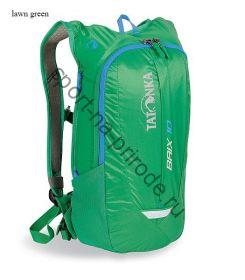 Рюкзак   BAIX 10