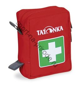 Аптечка   FIRST AID S