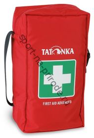 Аптечка   FIRST AID  ADVANCED