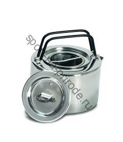 Чайник   TEAPOT 2,5L