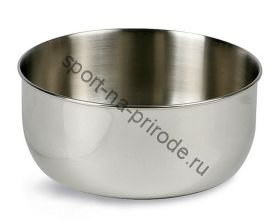 Миска   LARGE POT MULTI SET