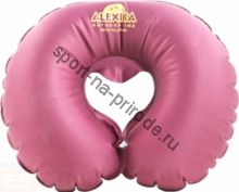 Подушка NECK PILLOW AIR