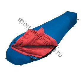 Мешок спальный   TIBET Compact