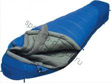 Мешок спальный   MOUNTAIN Compact
