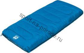Мешок спальный   CAMPING COMFORT