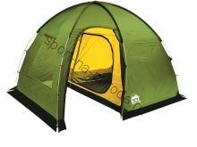 Палатка   ROVER 3