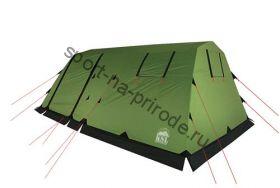 Палатка   VEGA 5
