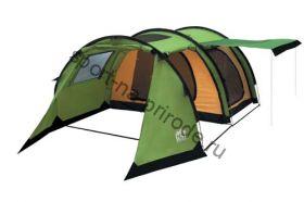 Палатка   BAREL 4