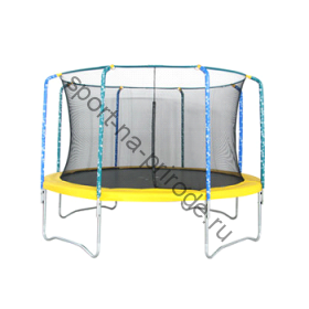 Комплект Sun Tramp 10' - диаметр 3,0 метра