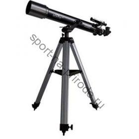 Телескоп JJ-ASTRO Astroman 700x70