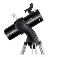 Телескоп JJ-ASTRO Astroman AutoTrack 114x500 (рефлектор, моторизированная монтировка)
