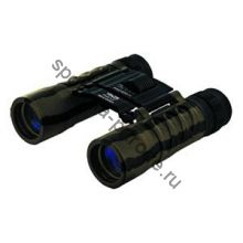 Бинокль JJ-OPTICS Compact 12*25 Military 2