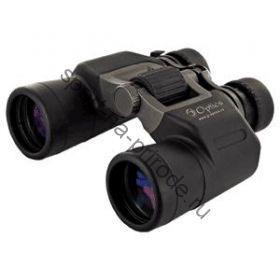 Бинокль JJ-OPTICS Prime 8*45 waterproof