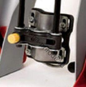 Дополнительный крепёж для переднего велокресла Fix BELLELLI
