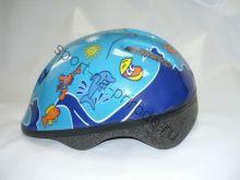 Шлем  BELLELLI детский с регулировкой размера