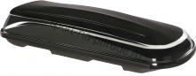 Бокс на крышу SOTRA X-Drive II 195x78x39 450л черный