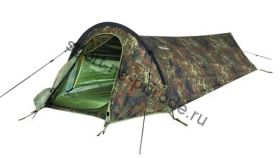 Палатка   MARK 32 Biv