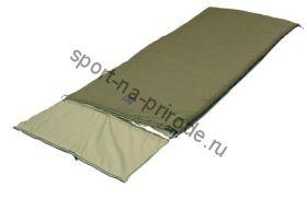 Мешок спальный   MARK 23SB