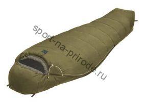 Мешок спальный   MARK 29SB