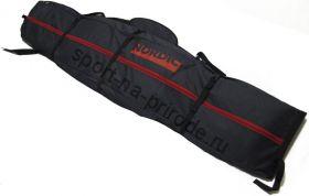 Чехол-рюкзак для сноуборда NORDIC