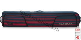 Чехол для сноубода Dakine LOW ROLLER 157CM