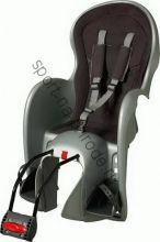 Кресло детское Polisport , заднее, модель Wallaroo DELUXE QST