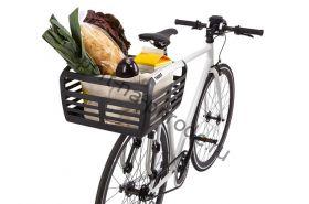 Корзина велосипедная Basket
