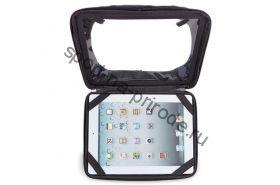 Сумка iPad/Map Sleeve для планшетных компьютеров