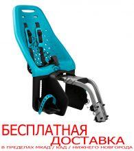 Детское велосипедное кресло Thule Yepp Maxi Seat Post
