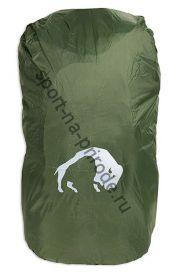Накидка рюкзака   RAIN FLAP L
