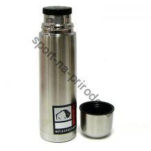Термос   HOT&COLD STUFF 0.45L