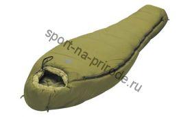 Мешок спальный   MARK 27SB