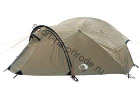 Палатка   SHERPA DOME PLUS