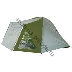 Палатка   ALICE 4