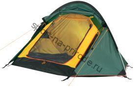 Палатка   TREK 2 NEW