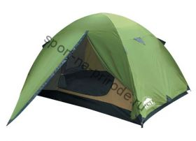Палатка   SPARK 2