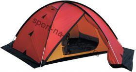 Палатка   MATRIX 3