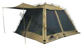 Палатка   CHINA HOUSE ALU